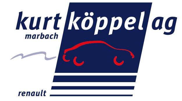 Kurt Köppel AG Garage
